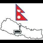 Radio Naya Nepal 104.5 FM Nepal
