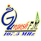 Guransh FM 107.5 FM Nepal, Khandbari
