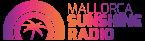 Mallorca Sunshine Radio 106.1 FM Spain, Palma de Mallorca
