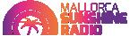 Mallorca Sunshine Radio 106.1 FM Spain, Palma