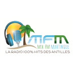 Mix fm Martinique Martinique
