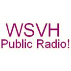 WSVH 91.1 FM USA, Savannah