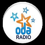 ODA Radio 95.0 FM Spain