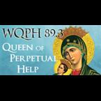 WQPH 89.3 FM United States of America, Shirley