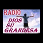 Radio Dios Su Grandesa Netherlands
