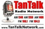 WTAN 1340 AM United States of America, Clearwater