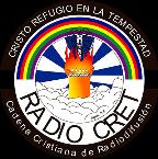 Radio Cret 1080 AM 1080 AM El Salvador, San Salvador