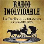 Radio Inolvidable FM 89.1 FM Chile, Curicó