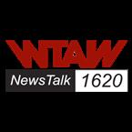 WTAW 1620 AM USA, College Station