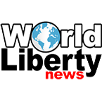 World Liberty News USA