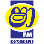 ABC Shaa FM 91.1 FM Sri Lanka, Colombo