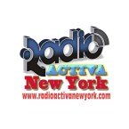 Radio Activa New York USA