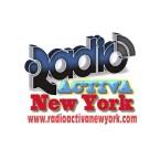 Radio Activa New York United States of America