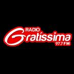 Radio Gratissima 97.7 FM Chile, Puerto Montt