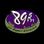 Stereo Club 89.5 FM Honduras, Tela