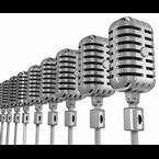 Radio Bendicion Pentecostal United States of America