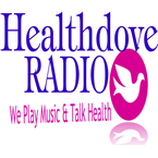 Healthdove Radio Virgin Islands (U.S.)