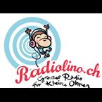 Radiolino.ch Switzerland, Zürich