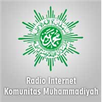 Muhammadiyah Radio Internet Indonesia