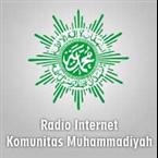 Muhammadiyah Radio Internet Indonesia