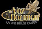 La Voz de la Nostalgia 1080 AM Colombia, Medellín