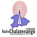 Radio Chalatenango 1290AM El Salvador, Chalatenango