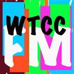 WTCC 90.7 FM United States of America, Springfield