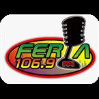 feria 106.9 fm 106.9 FM Venezuela, Maracaibo