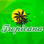 Tropicana 106 106.3 FM Dominican Republic, San Fernando de Monte Cristi