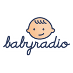 Babyradio España Spain