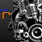 Radio Silver Greece Greece, Thessaloniki