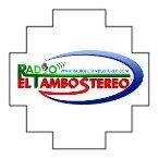 RADIO EL TAMBO STEREO USA