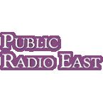 PRE News & Ideas WTEB 89.3 FM United States of America, New Bern