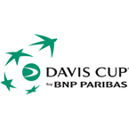 Davis Cup Radio (English) Serbia, Belgrade