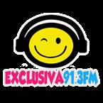 Radio Exclusiva Junin 91.3 FM Peru, Junin