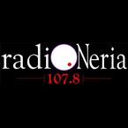 Radio Neria Spain