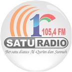 Radio Suara Quran Lombok 100.0 FM Indonesia, Mataram