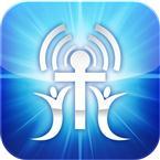 Sounds of Gospel Network Radio USA