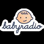 Babyradio México Mexico