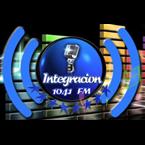 Radio Integracion 104.1 FM 104.1 FM Ecuador, Zamora