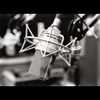 Radio Palabras De Vida Eterna Argentina
