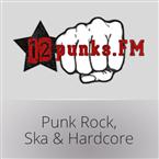 12punks.FM Germany