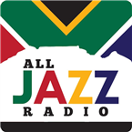 All Jazz Radio South Africa, Cape Town
