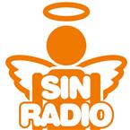 Sin Radio Greece