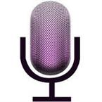 Yahala Voice USA