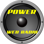 Power Web Radio Brazil, Inhaúma