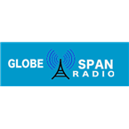 Globe Span Radio United States of America