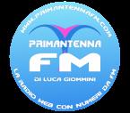 PRIMANTENNA FM Italy, Perugia