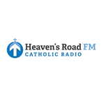 Heavens Road FM Catholic Radio United Kingdom