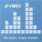 Jyvhouse Radio United Kingdom